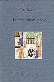 Lettera a un discepolo