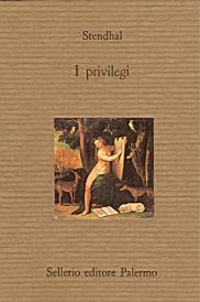 I privilegi