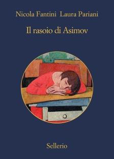 Il rasoio di Asimov