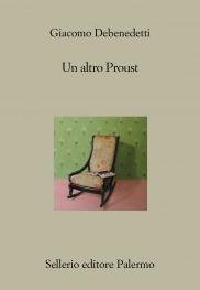 Un altro Proust