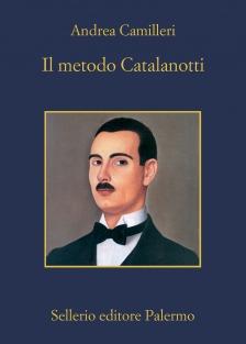 Il metodo Catalanotti