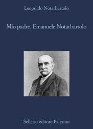 Mio padre Emanuele Notarbartolo