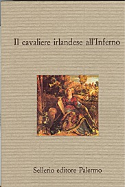 Il cavaliere irlandese all'Inferno