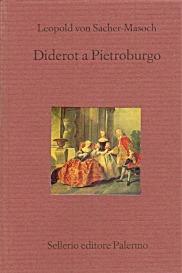 Diderot a Pietroburgo