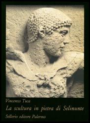 La scultura in Pietra di Selinunte