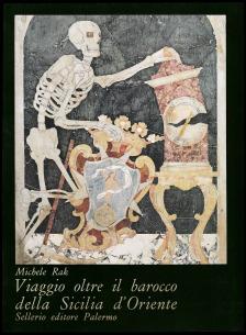 Viaggio oltre il barocco della Sicilia d'Oriente