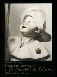 Giacomo Serpotta e gli stuccatori di Palermo
