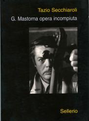 G. Mastorna opera incompiuta