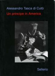 Un principe in America