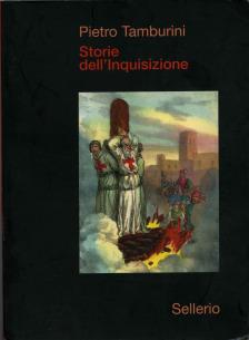 Storie dell'Inquisizione