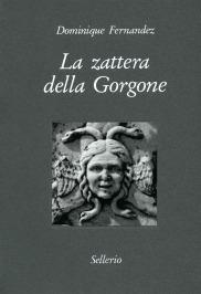 La zattera della Gorgone