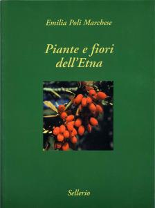 Piante e fiori dell'Etna