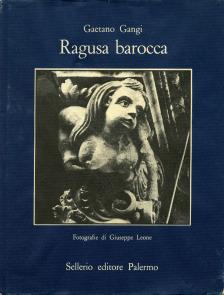 Ragusa barocca