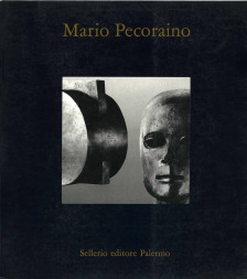 Mario Pecoraino