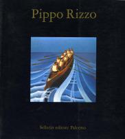 Pippo Rizzo