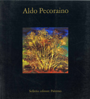 Aldo Pecoraino