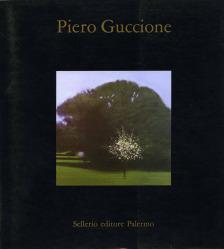 Piero Guccione