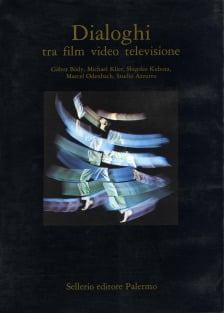 Dialoghi tra film video televisione