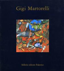 Gigi Martorelli