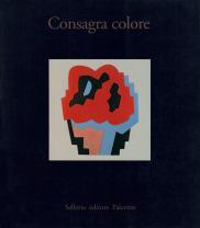 Consagra colore