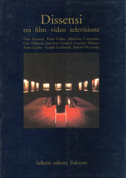 Dissensi tra film video televisione