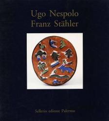 Ugo Nespolo Franz Stähler
