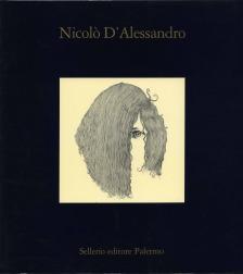 Nicolò D'Alessandro