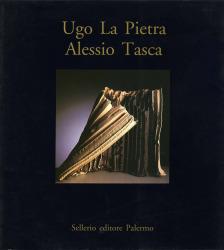 Ugo La Pietra Alessio Tasca