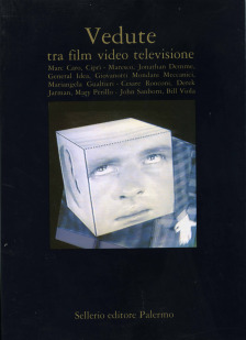 Vedute tra film video televisione