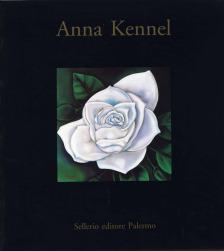 Anna Kennel