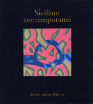 Siciliani contemporanei