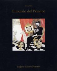 Il mondo del Principe