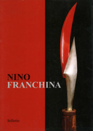 Nino Franchina