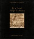 Jean Hoüel. Voyage a Siracusa