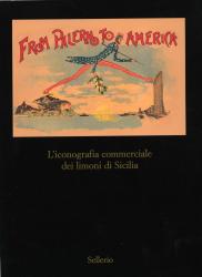 From Palermo to America. L'iconografia commerciale dei limoni di Sicilia