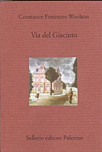 Via del Giacinto