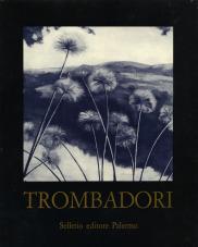 Trombadori