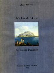 Nella luce di Palermo / Im Lichte Palermos
