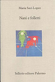 Nani e folletti