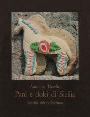 Pani e dolci di Sicilia