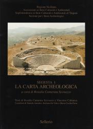 Segesta I. La carta archeologica