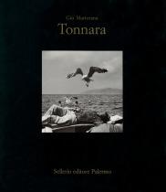 Tonnara