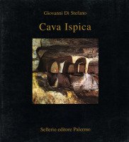 Cava Ispica. I monumenti