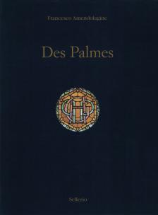 Des Palmes
