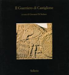 Il Guerriero di Castiglione