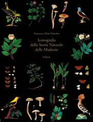 Iconografia della Storia Naturale delle Madonie