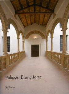 Palazzo Branciforte