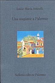 Una stagione a Palermo