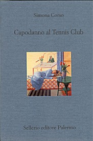 Capodanno al Tennis Club