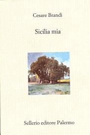 Sicilia mia